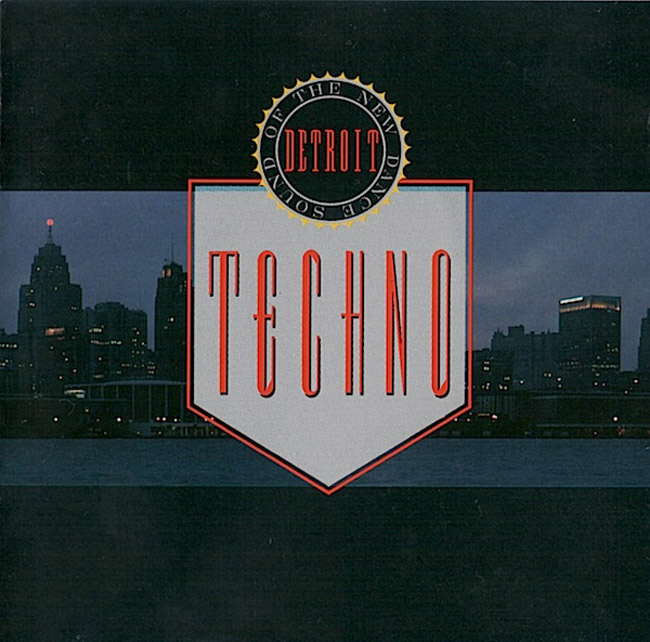 5-records-detroit-techno-poisson-chat-musique