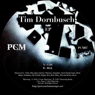 PCM07-Tim-Dornbusch-b-318.jpg